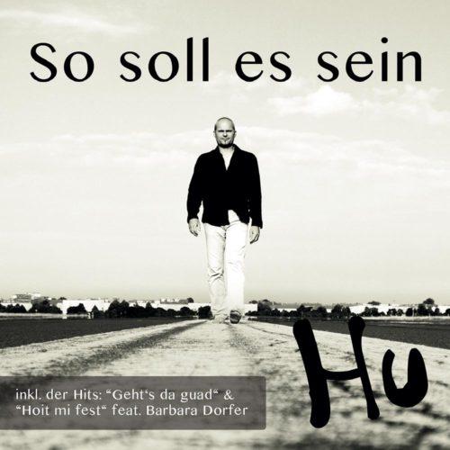 hu_so-soll-es-sein